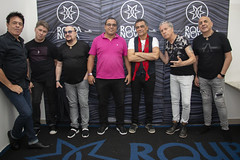 "Belo Horizonte | 07/12/2018 • <a style=""font-size:0.8em;"" href=""http://www.flickr.com/photos/67159458@N06/44440893940/"" target=""_blank"">View on Flickr</a>"