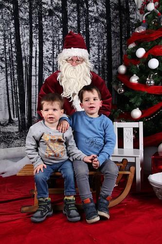Kerstmarkt Dec 2018_9_234