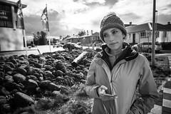 al (ezwal) Tags: sonya7rii ilce7rm2 zeissbatis225 25mm al reykjavík iceland isl