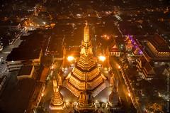 wat-arun-temple-bangkok-0397