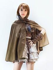 be-0a503c57-ed60-4320-9464-a718b5de9886 (rainand69) Tags: cape umhang cloak pèlerine pelerin peleryna