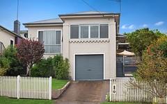 34 Hill Street, North Lambton NSW
