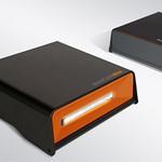 Business Card Scanner; Business Card Recognition Systemの写真