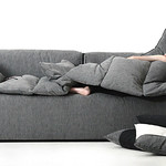 Multi-function sofaの写真