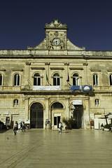 Puglia 2016-142 (walter5390) Tags: puglia apulia italia italy south sud meridione meridionale architettura architecture