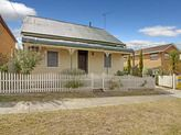 110 Faithfull Street, Goulburn NSW
