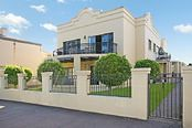1/22 Swan St, Cooks Hill NSW 2300