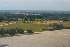 Tupolev Tu-134 (Кевін Бієтри) Tags: tupolev 134 tupolev134 tu134 tupolevtu134 kbp ukbb kiev borispol kievborispol sex sexy ukraine ukraïna d3200 d32 d32d nikond3200 nikon kevinbiétry kevin keke kequet kequetbiétry kequetbibi fribspotters