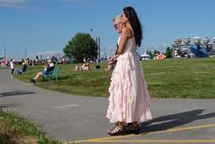 DSC01847 (housewrightd) Tags: edmonds man woman dress couple stand