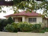 161 KITCHENER ROAD, Temora NSW