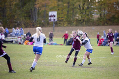 3W7A3908eFB (Kiwibrit - *Michelle*) Tags: soccer varsity girls ma home playoff monmouth sacopee 102518 2018