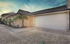 3/5 Strickland Street, Bass Hill NSW