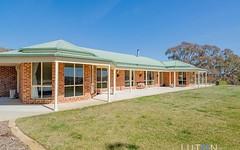 60 Sherwood Place, Royalla NSW
