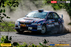 Rally_MM_AOR_0450