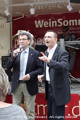 Soester Winzermarkt 索斯特葡萄酒農市集 (Nicole-SLG) Tags: soest deutschland germany soesterwinzermarkt weinfest 索斯特 德國 葡萄酒農市集
