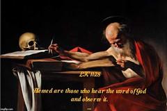 2k2fnz (joeydnapier72) Tags: catholic christian god jesus holyspirit mothermary pope churchfathers saints bible church writers poetry author