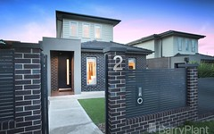 2/5 Bent Street, Westmeadows VIC