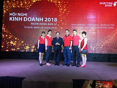 speaker, trainer, coach, mentor, consultant, training soft skill, Khanh Trinh Xuan (314) (xuankhanhtrinh) Tags: