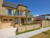 2A Scarborough Street, Monterey NSW