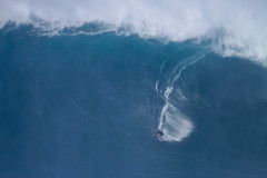 KaiLennyHUGETOW7Lynton (Aaron Lynton) Tags: jaws peahi surf surfing maui hawaii jawschallenge peahichallenge jawschallenge2018 bigwave bigwavesurfing bigwaves bigwavesurf xxl wsl lyntonproductions canon pushing limits legends