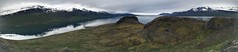 Iceland (sergei.gussev) Tags: iceland keflavik keflavík keflavikairport gullbringusysla gullbringusýsla vallarheidi reykjavik seltjarnarnes arnessysla árnessýsla hruni selfoss rangarvallasysla rangárvallasýsla skogar skógar skógafoss vikimyrdal vesturskaftafellssysla vesturskaftafellssýsla víkímýrdal vík skeidhflotur kirkjubaejarklaustur kirkjubæjarklaustur hofnihornafirdi austerskaftafellssysla austurskaftafellssýsla höfníhornafirði höfn sudurmulasysla suðurmúlasýsla eskifjordur eskifjörður nordurmulasysla norðurmúlasýsla nordurtingeyjarsysla sudurtingeyjarsysla reykiahlid reykjahlíð norðurþingeyjarsýsla suðurþingeyjarsýsla skaftárhreppur southiceland núpsstaður sveitarfélagiðhornafjörður sveitarfélagið hornafjörður easticeland jökulsárlón fjarðabyggð skútustaðahreppur mývatn mývatnssveit mývatnssveitarvegur hringvegur