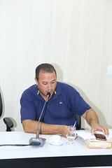 23ª Reunião Comissão Parlamentar de Inquérito (Câmara Municipal de Belo Horizonte) Tags: câmaramunicipal cmbh câmara câmarabh camarabelohorizonte camara reunião vereadores