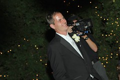 "Derek Watching Christie Dance • <a style=""font-size:0.8em;"" href=""http://www.flickr.com/photos/109120354@N07/45383524624/"" target=""_blank"">View on Flickr</a>"