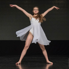 20181027-_NZ79964 (ilvic) Tags: dance dans danse danza taniec tanz ostrówwielkopolski greaterpolandvoivodeship poland pl
