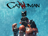 Elseworld Catwoman #1 - How she disappeared  -  Part 1 ({Toxic}) Tags: 1 4 5 still alive batman dc wonder woman batwoman catwoman kate kane selina kyle bruce wayne story issue elseworld elseworlds ewsg batcat marvel comic book novel writer lego cat cats undead immortal red redhead hot comics fanfiction
