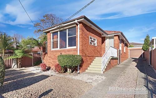 33 Kenyon Rd, Bexley NSW 2207