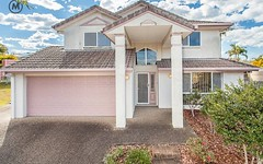 17 Equestrian Circuit, Claremont Meadows NSW