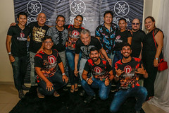 """Macapá - 30/11/2018 • <a style=""""font-size:0.8em;"""" href=""""http://www.flickr.com/photos/67159458@N06/45464251564/"""" target=""""_blank"""">View on Flickr</a>"""