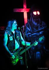Sodom 07