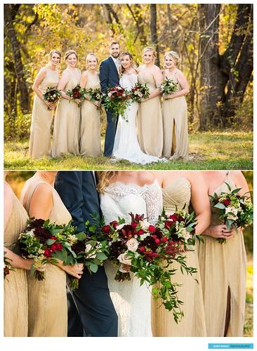 SS_Baldwin_City_Stony_Point_Fall_Wedding_Blog_043