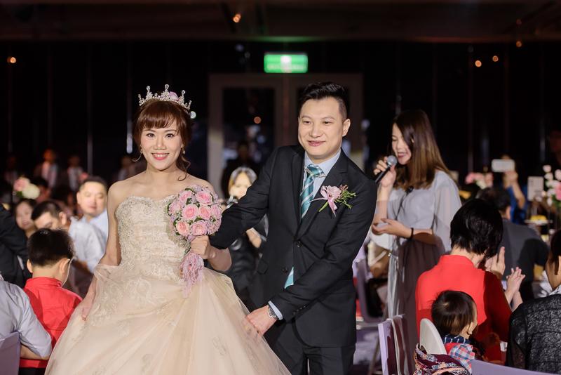 台中婚攝,林酒店婚宴,林酒店婚攝,林酒店星光廳,Angel張,婚攝推薦,婚攝,MSC_0042