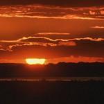 Big Sun Sunset thumbnail