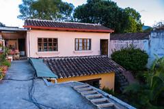 20181122_guatemala-33415.jpg (dallashabitatphotos) Tags: antiqua guatemala habitatforhumanity