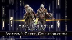 Monster-Hunter-World-x-Assassins-Creed-311218-002