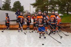 PS_20181208_150200_4928 (Pavel.Spakowski) Tags: autostadt u11 u9 wolfsburg younggrizzlys aktivities citiestowns hockey locations objects show training