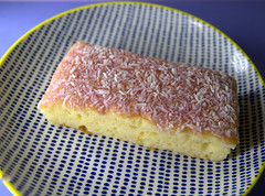 Coconut Sponge Cake (Tony Worrall) Tags: add tag ©2019tonyworrall images photos photograff things uk england food foodie grub eat eaten taste tasty cook cooked iatethis foodporn foodpictures picturesoffood dish dishes menu plate plated made ingrediants nice flavour foodophile x yummy make tasted meal nutritional freshtaste foodstuff cuisine nourishment nutriments provisions ration refreshment store sustenance fare foodstuffs meals snacks bites chow cookery diet eatable fodder ilobsterit instagram forsale sell buy cost stock