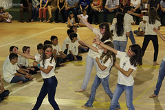 "Festa de Encerramento (2018) • <a style=""font-size:0.8em;"" href=""http://www.flickr.com/photos/134435427@N04/45649308304/"" target=""_blank"">View on Flickr</a>"