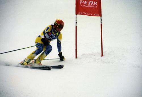 Nicolle Savvidou 2