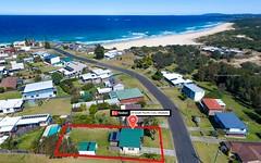 24 South Pacific Crescent, Ulladulla NSW
