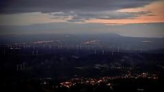 Una + una.. +una... +ancora una?  ....ma SI ! continuate .... YES! bella opera d'arte .....👏 (kiareimages1) Tags: landscapes paesaggi paysages sunsets tramonti tirioloterradeiduemari