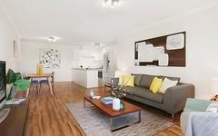 11203/177 Mitchell Road, Erskineville NSW
