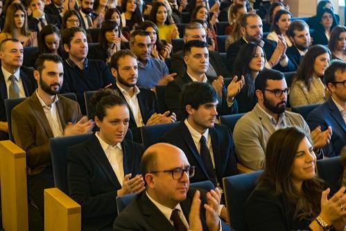 foro eig alumnos_65