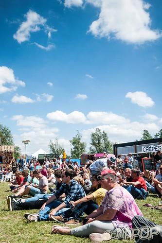 Schippop 45749521992_dffeb95c5e  Schippop | Het leukste festival in de polder