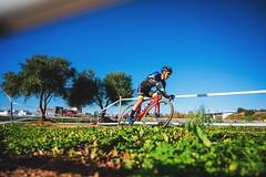 Ivan (Cesc92) Tags: roja cyclocross cycle nikonphotography cx bicycle cycling cyclist roadbike instabike rideout fixie bikergang bike streetbike helmet fixedgear biking bikestagram bikeporn cruisin cyclinglife trackbike bicycles ride cyclingphotos nikontop cyclingshots dslr mountain orbea