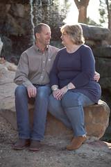 2018_11_11_Gibbsfamily-163.jpg (shermanlexi) Tags: familyportraits fall