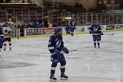 IMG_9596 (2018/19 AAA Provincial Interlake Lightning) Tags: interlake hockey